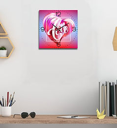 love-wall-clock-in-multicolour-by-wens-l