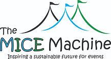 MiceMachineFNL_web_edited.jpg