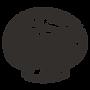 Champignon de esquissés