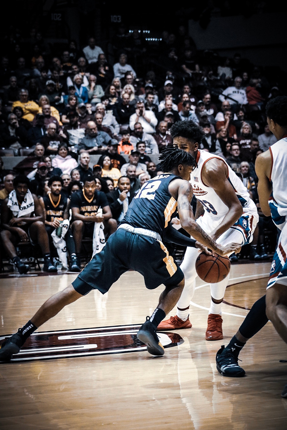 Basketball photography, sports photography, tips for sport photography, how to do sport photography, sport photography tips