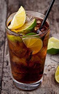 Cuba-Libre-cocktail.jpg