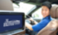 Driver Monitor_Sevenstars.jpg