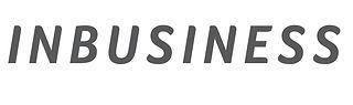 Logo inbusiness.jpg
