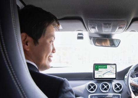 セブンスターズ ドライバー GPS_03.jpg