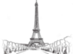 ensemble-d-illustration-de-tour-eiffel-d