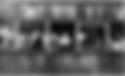 Screenshot 2020-05-25 at 15.49.08.png