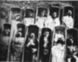 Communards_in_their_Coffins.jpg