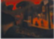 Screenshot 2020-02-15 at 13.23.22.png