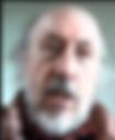 Screenshot 2020-05-27 at 11.45.53.png