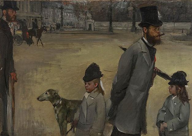 640px-Edgar_Degas_Place_de_la_Concorde.j