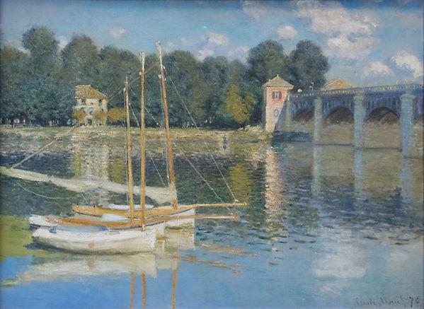 Le_Pont_d'Argenteuil_-_Claude_Monet.jpg