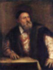 Self-portrait_of_Titian.jpg