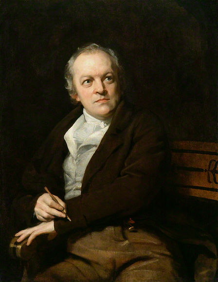 William_Blake_by_Thomas_Phillips.jpg