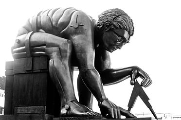 Newton_Statue_Eduardo_Paolozzi.jpg
