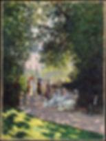 Claude_Monet,_The_Parc_Monceau,_1878.jpg