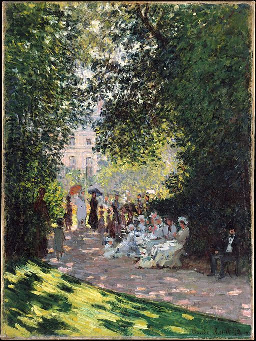 Claude_Monet,_The_Parc_Monceau,_1878.jpg