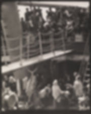 Alfred_Stieglitz_-_The_Steerage_-_Google