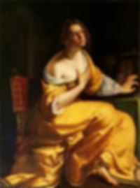 Artemisia_Gentileschi_Mary_Magdalene_Pit