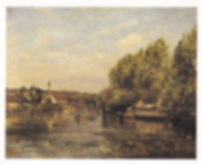 Pissarro- Seine.jpg