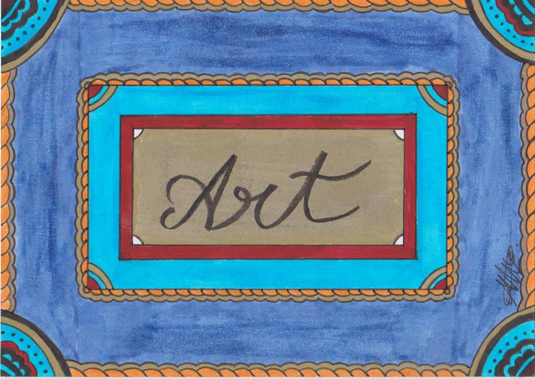 Art P28