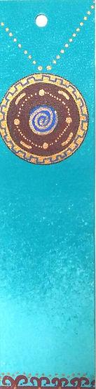 9. Médaille du soleil rouge