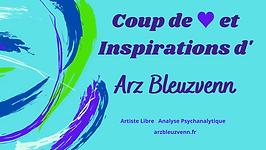 Catégorie blog coup de coeur.png