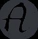 logo Art Majeur.png