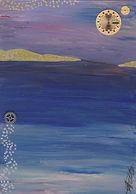 C43 Crépuscule