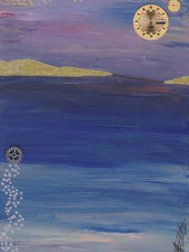Crépuscule C43