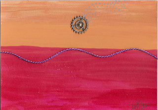 Purple wave C71
