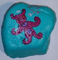 Octopink recto