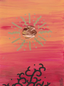 Soleil d'Afrique C84