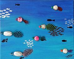 20000 plumes sous la mer TPAR6
