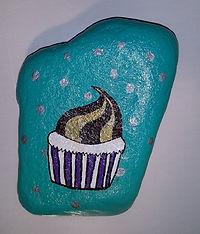 Mr Purple gâteau verso