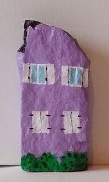 La violette MP23