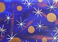P42 Univers