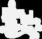 logo-WHITE-png2.png