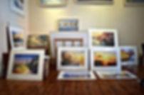 exhibition room prints.jpg