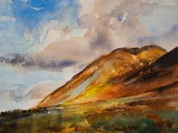 Grassmoor, Cumbria