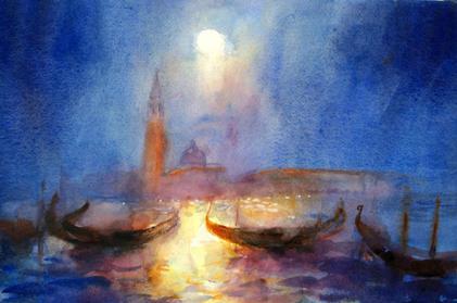 san-giorgio-by-moonlight