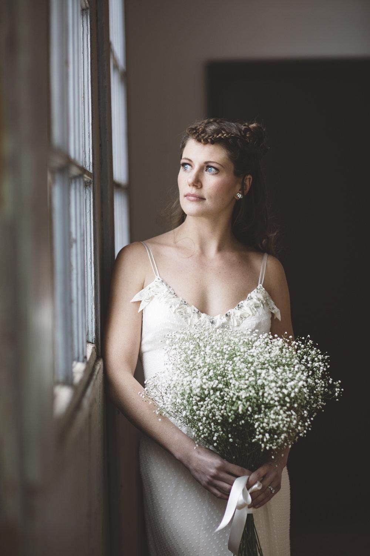 Bridal-0464