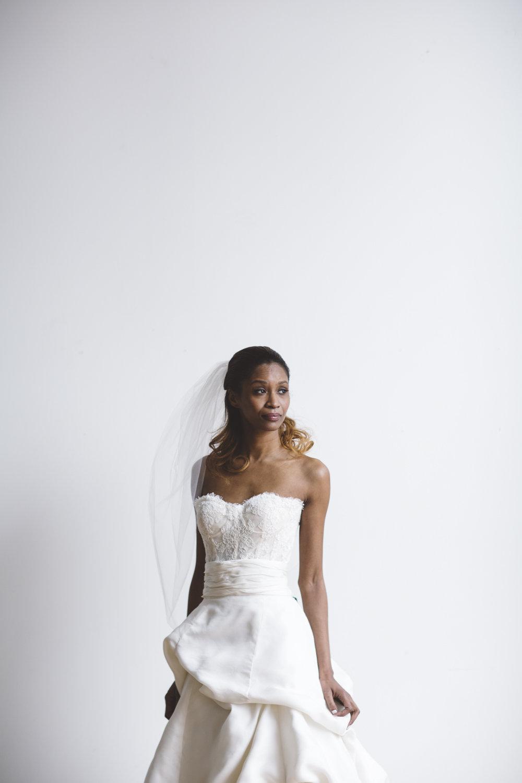 Bridal-0387