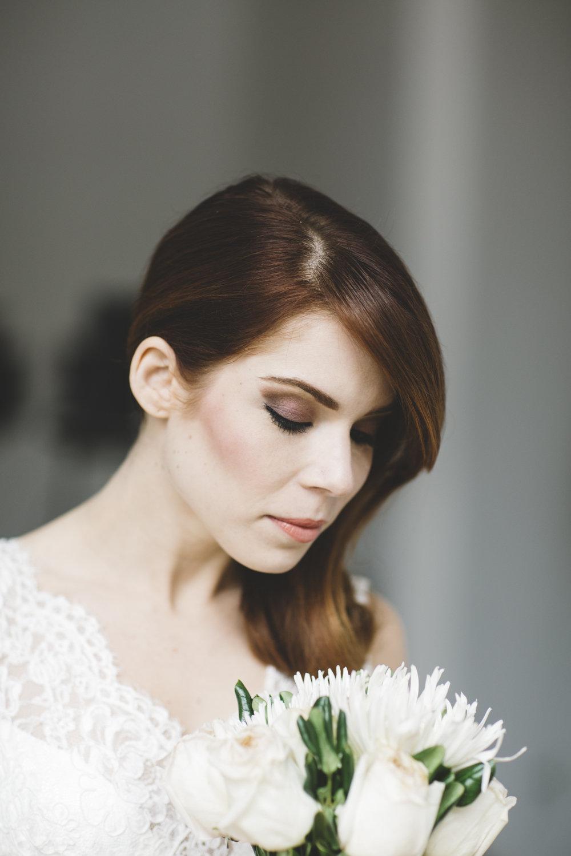 Bridal-0262