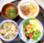 20180823lunch_edited.jpg