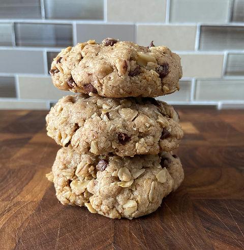 IMG_3474-cookies.jpg