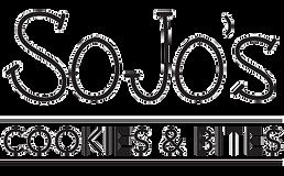 Sojos-Logo.png