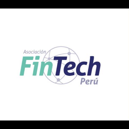 Asociación Fintech Perú.png