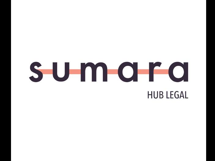 Sumara Hub Legal.png