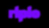 logo-ripio_color.png