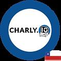 Logos CLIENTES web-07.png